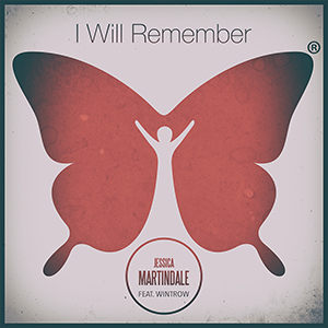i-will-remember-300