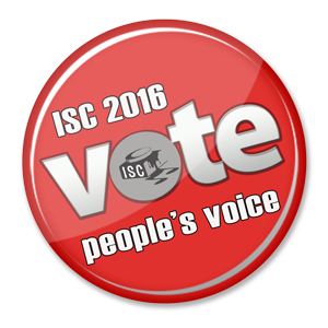 ISC2016_PV_Small
